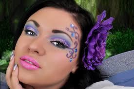 fun with nancy 2016 tutorial pastel galaxy makeup look katie snooks dark fairy