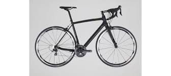 Wiggle Com Colnago Cx Zero Ultegra 11 Speed 2014 Road