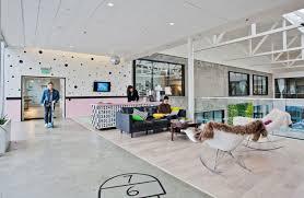 cool office decor. Superb Best Office Interior Designers In Bangalore Airbnb Cool Design Decor Ideas