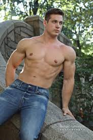958 best images about men on Pinterest Muscle men Gay and Hot guys