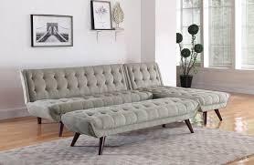 natalia mid century modern futon b505608 mid century modern futon n43
