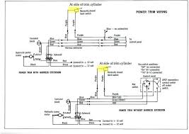 Mercruiser Trim Wiring Schematic   poslovnekarte additionally  as well Trim and Tilt Motors and Parts for Mercruiser Sterndrives besides Mercruiser Trim Wiring Schematic   poslovnekarte besides 3 7 Mercruiser Engine Diagram   Wiring Diagram • additionally Trim Sender Wiring Diagram   Wiring Data further Mercruiser Alpha One Power Trim Wiring Diagram   wiring diagrams as well Mercruiser Outdrive Parts Drawings  How to Videos together with OMC Boat Technical Info additionally Mercruiser Trim Sender Wiring Diagram   Data SET • together with Mercruiser Bravo Transom Details   PerfProTech. on tilt trim wiring diagram diagrams schematics mercruiser outdrive