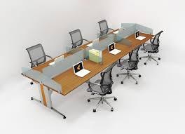 office workstation desks. Office Workstations Mayline Transaction Workstation Desks