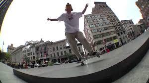 Dustin Henry — Alltimers: No Idea - YouTube