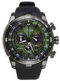 Наручные <b>часы Citizen</b> CA4156-01W CA4156-01W — купить в ...