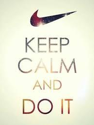 Keep Calm Quotes New Top 48 Keep Calm Quotes Quotes And Humor