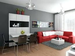 Interior Design Ideas For Small Homes Decor