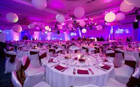 Party Planner Top Reasons For Hiring An Event Planner Vsre Collective