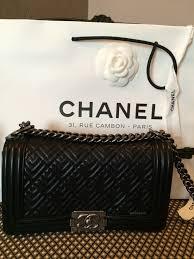 chanel 2017 handbags. chanel-boy-fla-bag-2 chanel 2017 handbags e