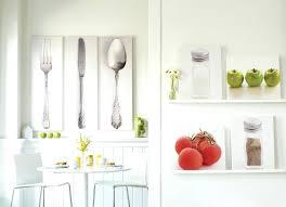 modern kitchen art modern wall  on large kitchen wall art with modern kitchen art modern kitchen wall decor modern kitchen art