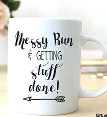 cute coffee quotes. Delighful Cute Cute Coffee Tumbler Mugs Mug Quotes Unique  Ideas On Cheap Canada  To O