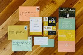 Wedding Invitation Cards Graphic Design