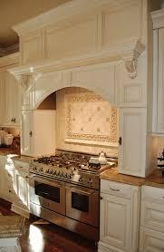 Southern Kitchen Design Unique Inspiration