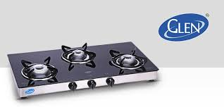 kitchen gas stove. Glen Kitchen Gas Stove -