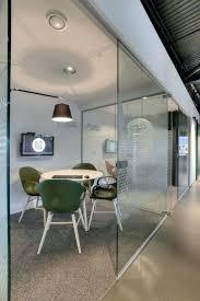best office in the world. Best Office Designs Australia In The World