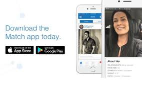Affair, secret, dating, app, free Apk Download latest version