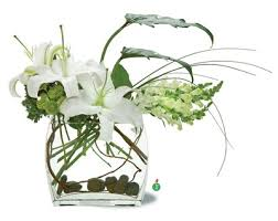 same day flower delivery in fresno ca 93726 by your ftd florist