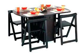 folding dining table and chairs collapsible dining room table folding dining room table collapsible dining room folding dining table