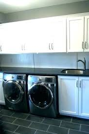 counter depth washer and dryer. Delighful Washer Washer Dryer Countertop For Plus Under Counter  And Removable Depth To For Counter Depth Washer And Dryer D