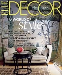 Small Picture home decoration design magazine pictures on canadian decorating