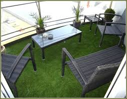 full size of interior exquisite fake grass rug ikea 9 exotic deck fake grass rug