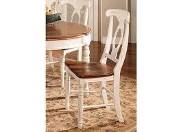 merlot buttermilk 7 piece set kitchen furniture dining room