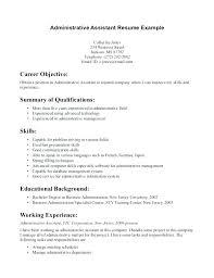 dental student resumes sample of dental assistant resume dental assistant resumes examples
