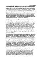 a vindication of the rights of women essay vindication of the rights of women essay