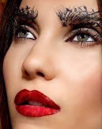 beauty bold chris lanston makeup artist nyc la