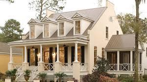4 Bedroom Cape Cod House Plans Exterior Decoration Impressive Decoration