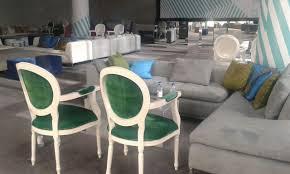 Interior Design Furniture Rental Meet D3 Dubai Design District Event Furniture Rental In Uae