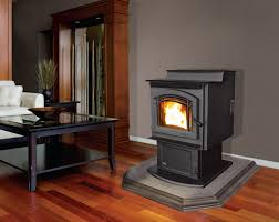 amazing wall mounted pellet stove