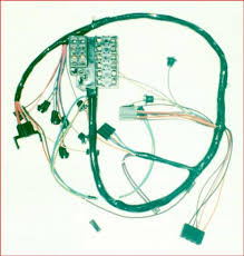 nova wiring harness wiring diagram and hernes 1971 nova rear wire harness automotive wiring diagrams