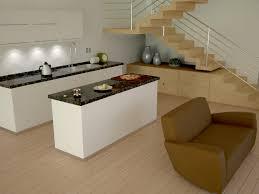 Living Room Bars Living Room And Mini Bar 3 By Nektares On Deviantart