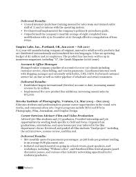 Master Resume Wellsuited Master Resume Interesting Free Example And Writing 15