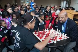 after school activities partnerships phillyboost created in 2002 after school activities partnerships asap provides after school enrichment programs for elementary middle and high school students