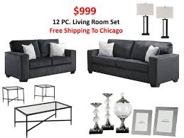 Outdoor Furniture Stores Milwaukee