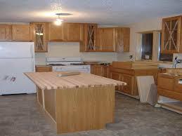wood kitchen countertops wenge wood counters designed mick de throughout diy wood kitchen countertops