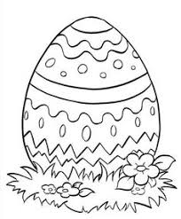 50223682355cf59efefbb329904fadb9 16 super cute and free easter printable coloring pages for kids on free printable easter games for adults
