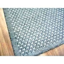 rubber backed rugs 4x6 non rubber backed rugs rubber rubber backed area rugs rubber backed rugs