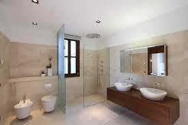 Modern bathroom remodel New Bathroom Interior Design Pictures Luxury Bathroom Interior Design Modern Bathroom Remodel Pictures Starchild Chocolate Bathroom Bathroom Interior Design Pictures Luxury Bathroom Interior
