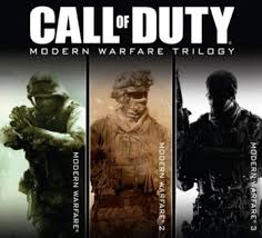Modern Warfare Remastered Resume Campaing Freezes Modern Warfare Video Game Tv Tropes