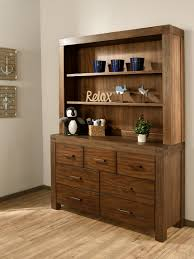 cheap white dressers for sale. Fine Dressers Childrens Chest Of Drawers Cheap Baby Dressers Purple Kids Dresser Girls  White Toddler To For Sale