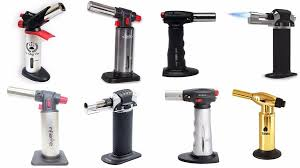 best torches for dabs