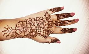 Asha Savla Mehndi Designs Books Free Download Pin About Dulhan Mehndi Designs And Henna Designs Easy On Henna