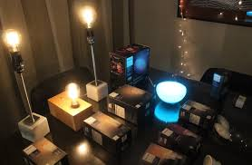 Philips Lighting Stock Market Signify Unveils Wave Of Philips Hue Smart Lighting Products