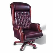la z boy sofa reviews office chair covers la z boy big and tall recliners la z boy