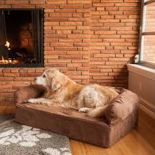 replacement cover snoozer luxury dog sofa