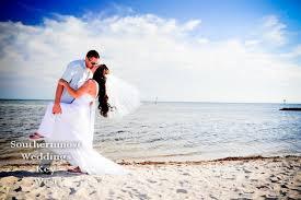 Plan Weddings Home