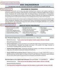 Resume For Second Job Fresh Linkedin Url For Resume Should I Include Beauteous Linkedin Url On Resume